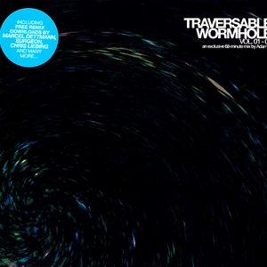 Bild für 'Traversable Wormhole Vol. 01-05'