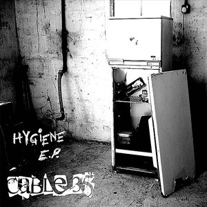 Image for 'Hygiene - EP'