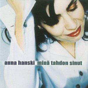 Bild für 'Minä Tahdon Sinut'