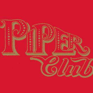 Image for 'Piper Club'