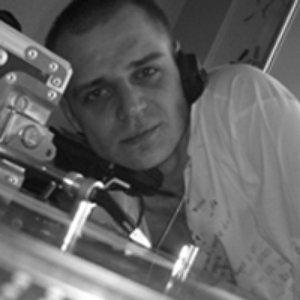 Image for 'DJ Slava Shelest'