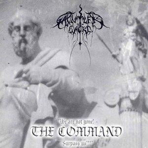 Bild für 'The Command'