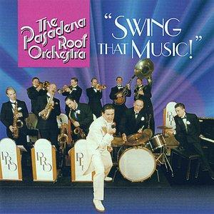 Image for 'that rhythm man'