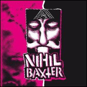 Image for 'NIHIL BAXTER'
