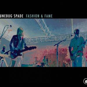 Image for 'Fashion & Fame EP'
