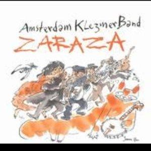Image pour 'Zaraza'