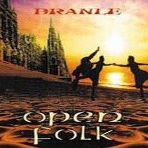 Image for 'Branle'