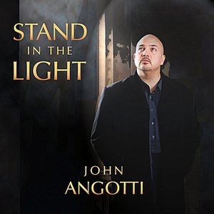 Image for 'Stand In the Light'
