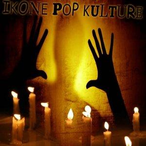 Image for 'Ikone Pop Kulture'