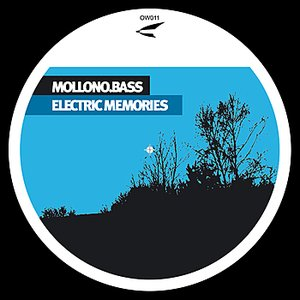Image for 'Electric Memories EP'