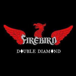 Image for 'Double Diamond'