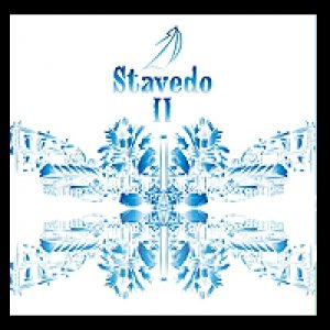 Image for 'Stavedo II'