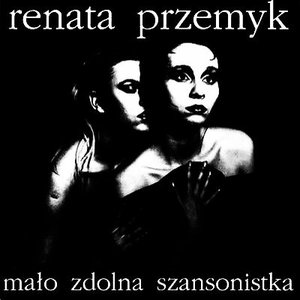 Image for 'Mało zdolna szansonistka'