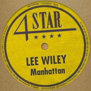Imagem de 'Stars Fell On Alabama (feat. Deane Kincaide Dixieland Band)'