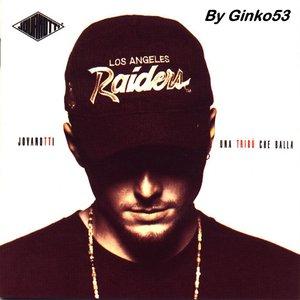 Image for 'Radio Rap'