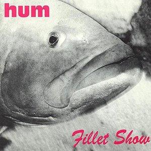 Image for 'Fillet Show'