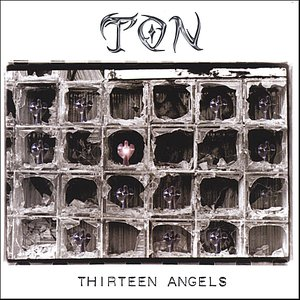 Image for 'Thirteen Angels'