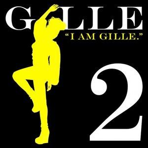 Image for 'I AM GILLE.2'
