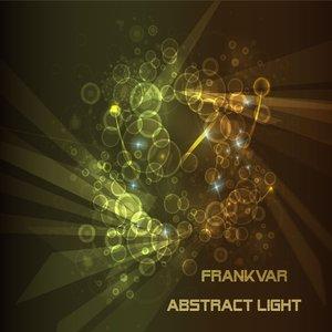 Bild för 'Frankvar - Abstract light'
