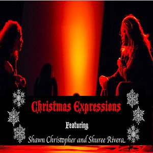 Image for 'Christmas Expressions'