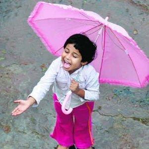 Bild för 'Monsoon'