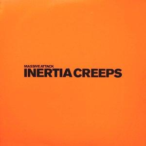 Image for 'Inertia Creeps'