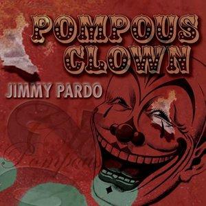 Image for 'Pompous Clown'