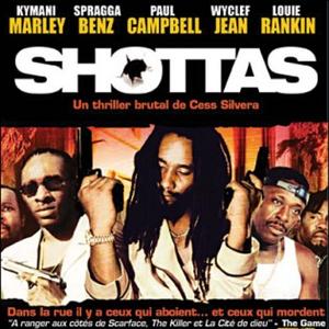 Shottas Full Movies  YouTube