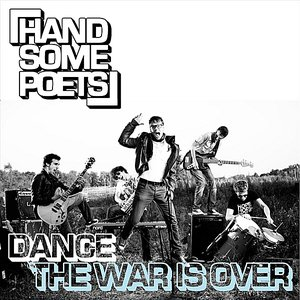 Image for 'Dance (The War Is Over)'
