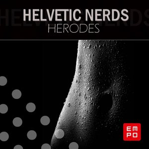 Image for 'Herodes'