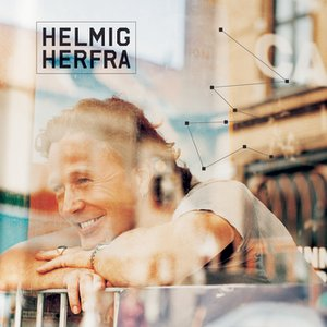 Image for 'Helmig Herfra'