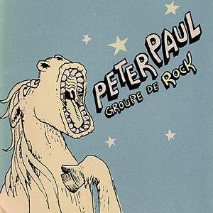 Image for 'Peter Paul Groupe De Rock'