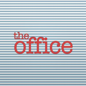Image for 'The Office (Main Theme)'