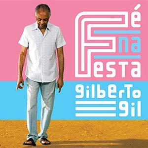 Image for 'Vinte E Seis'