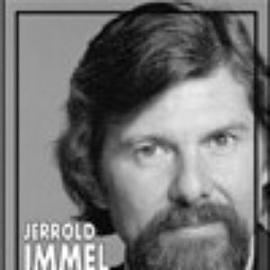 Image for 'Jerrold Immel'
