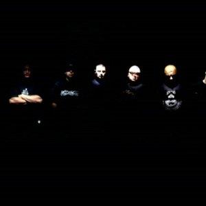 Bild för 'Stoprocent: Peja, DonGuralEsko, Kaczor, Pih, Borixon, Kajman, Sobota, Miodu'