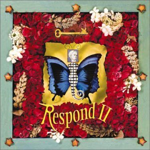 Image for 'Respond II (disc 2)'