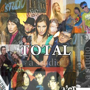 Image for 'Total'