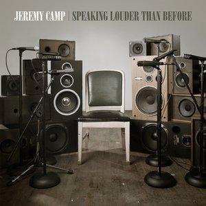 Bild für 'Speaking Louder Than Before'
