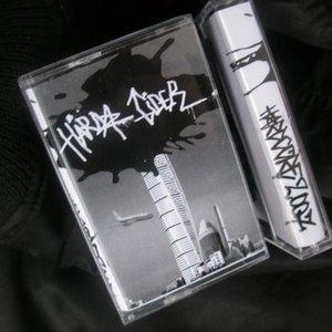Zdjęcia dla 'Hardcore 2007'