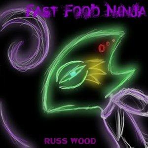 Immagine per 'Fast Food Ninja - Single'