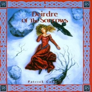 Image for 'Deirdre Of The Sorrows'