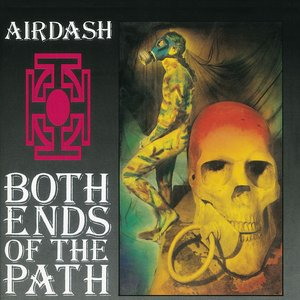 Image for 'Both Ends Of The Path'