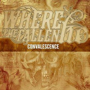 Image for 'Convalescence'
