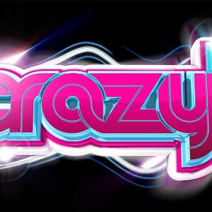Image for 'Crazy 1'