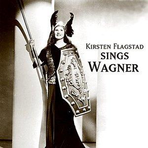 Image for 'Tristan Und Isolde: Doch Nun Von Tristan! (Act 1)'