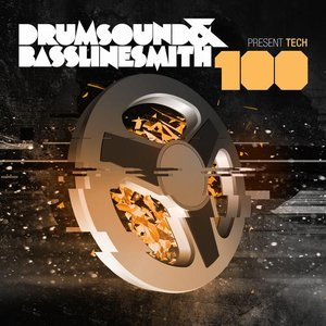 Image for 'Drumsound & Bassline Smith Present: TECH 100'