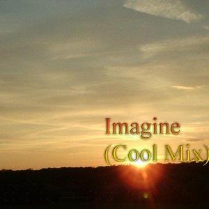Immagine per 'Imagine (Cool Mix) - Single'