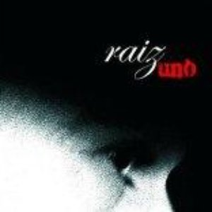Image for 'Uno - Raiz'