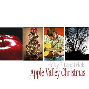 Image for 'Apple Valley Christmas'